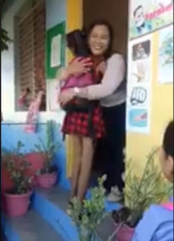 Teacher Fuck Student Pinay